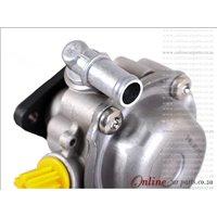 Opel Air Flow Meter MAF - VECTRA C GTS 2.2 direct 10-03 => 2198 Z22YH OE 5WK9634 0836595 24404016