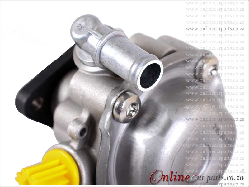 Opel Air Flow Meter MAF - VECTRA C GTS 2.2 direct 10-03 => 2198 Z22YH OE 5WK9634 0836595 24404016