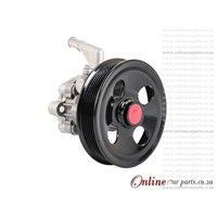 Opel Air Flow Meter MAF - SIGNUM 2.2 direct 05-03 => 2198 Z22YH OE 5WK9634 0836595 24404016