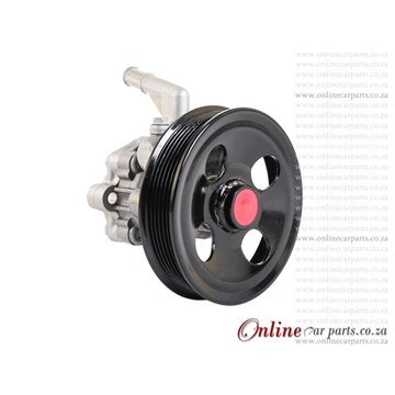 Opel Air Flow Meter MAF - SIGNUM 2.2 direct 05-03 => 2198 Z22YH OE 5WK9634 0836595 24404016