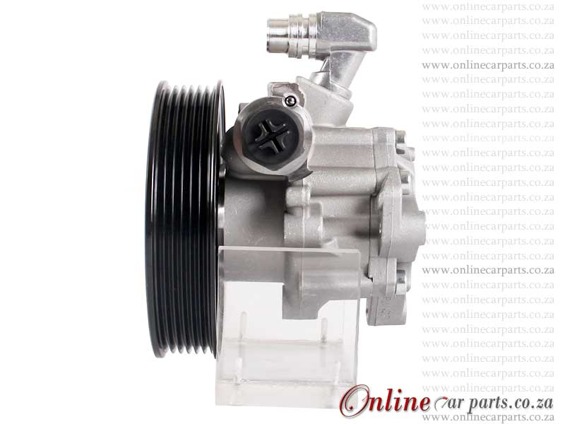 Mercedes Air Flow Meter MAF - CLASS (W203) C 200 CDI (203.007) 4.03- 90KW OE 0281002535 646 094 00 48