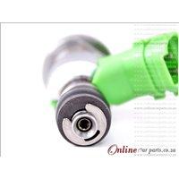 Opel Air Flow Meter MAF - CORSAD1.3CDTI Z13DTJ 06-07=> Hatchback OE 0281002683