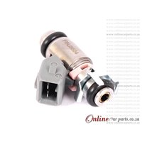 Opel Air Flow Meter MAF - COMBO Box Body - Estate 1.3 CDTI 16V  Z13DTJ 05-10 => Box Body - Estate OE 0281002683