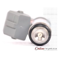 Fiat Air Flow Meter MAF - CROMA (194) 1.9 D Multijet  939 A2.000 05-06 => Estate OE 0281002683