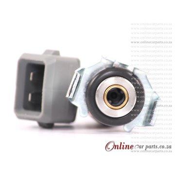 Opel Air Flow Meter MAF - ASTRAHGTC1.9CDTiZ19DTH 05-03=> Hatchback OE 0281002683