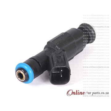 Opel Air Flow Meter MAF - ASTRA H Estate 1.7 CDTI Z17DTH 04-08 => Estate OE 0281002683