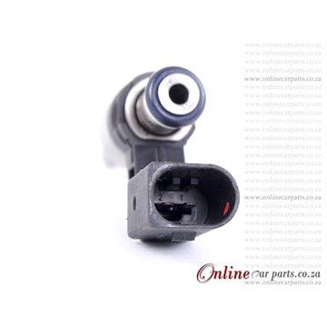 Alfa Romeo Air Flow Meter MAF - 156(932)1.9JTD 937A5.000 04-09=> Saloon OE 0281002683