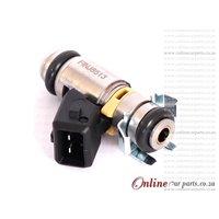 Opel Air Flow Meter MAF - ASTRAHGTC1.3CDTIZ13DTH 05-04=> Hatchback OE 0281002683