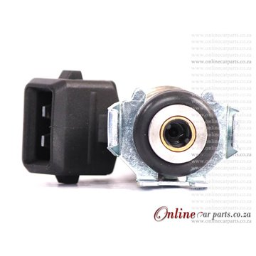 SAAB Air Flow Meter MAF - 9-3 Convertible (YS3F) 1.9 TTiD  Z19DTR 07-12 => Convertible OE 0281002683
