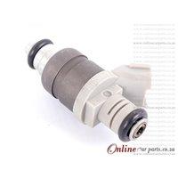 Opel Air Flow Meter MAF - CORSAD1.3CDTI Z13DTH 06-07=> Hatchback OE 0281002683