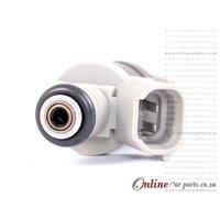 Suzuki Air Flow Meter MAF - SX4(GY)1.9DDiS D19AA 06-06=> Hatchback OE 0281002683