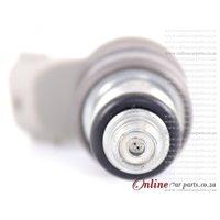 Opel Air Flow Meter MAF - ASTRAHVan1.9CDTIZ19DTH 04-09=> Box OE 0281002683