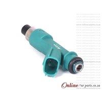 Opel Air Flow Meter MAF - AstraH1.9CDTIZ19DT 04-06=> Hatchback OE 0281002683