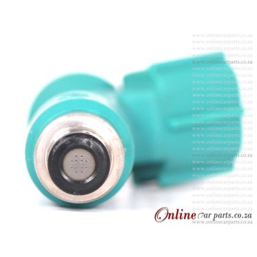Opel Air Flow Meter MAF - VECTRA C 1.9 CDTI  Z19DT 04-04 => Saloon OE 0281002683