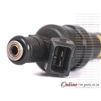 Opel Air Flow Meter MAF - ASTRAHEstate1.9CDTIZ19DT 05-09=> Estate OE 0281002683