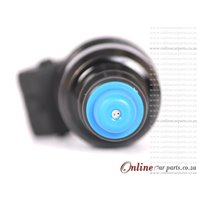 Opel Air Flow Meter MAF - ASTRA H Estate 1.9 CDTI Z19DTL 05-09 => Estate OE 0281002683