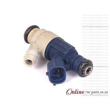 SAAB Air Flow Meter MAF - 9-5(YS3E)1.9TiD Z19DTH 06-01=> Saloon OE 0281002683