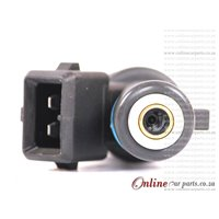 Opel Air Flow Meter MAF - ANTARA 2.0 CDTI  Z20S 07-03 => Off-Road OE 0281002683