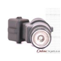 Opel Air Flow Meter MAF - ASTRAHVan1.3CDTIZ13DTH 05-08=> Box OE 0281002683