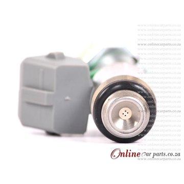 Honda Air Flow Meter MAF - ACCORD VII 2.0 TDi Diesel 12-99 => 10-00 20T2N 4 Pin OE 0281002120 16400-P5T-G00
