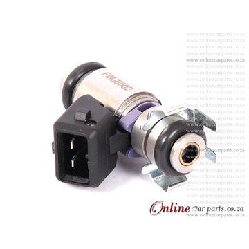 Rover Air Flow Meter MAF - 25 (RF) 2.0 iDT Diesel 10-99 => 1994 20T2N 4 Pin OE 0281002120 MHK100360