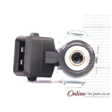 Rover Air Flow Meter MAF - 400 (RT) 420 D Diesel 11-95 => 03-00 1994 20T2R 4 Pin OE 0281002120 MHK100360