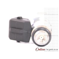 Rover Air Flow Meter MAF - 400 (RT) 420 Di Diesel 05-95 => 03-00 1994 20T2N 4 Pin OE 0281002120 MHK100360