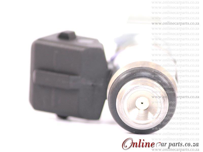 Rover Air Flow Meter MAF - 400 (RT) 420 Di Diesel 05-95 => 03-00 1994 20T2N 4 Pin OE 0281002120 MHK100360