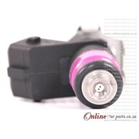 Opel Air Flow Meter MAF - VECTRA B (36 ) 2.5 i V6 10-95 => 09-00 2498 X25XE 4 Pin OE 0280 217 519 90530442 90541591
