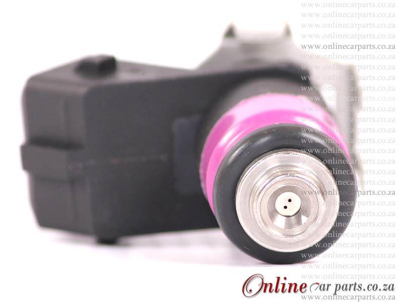 Opel Air Flow Meter MAF - VECTRA B (36 ) 2.5 i V6 10-95 => 09-00 2498 X25XE 4 Pin OE 0280 217 519 90530442 90541591