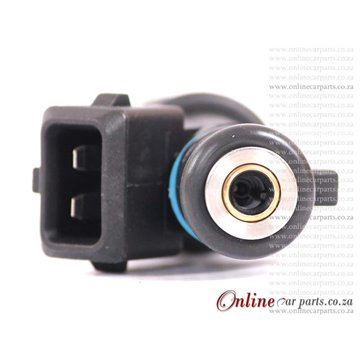 SAAB Air Flow Meter MAF - 900 II 2.5 -24 V6 07-93 => 02-98 2498 B258I 4 Pin OE 0280 217 519 4780177 90541591