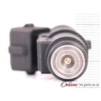 Opel Air Flow Meter MAF - OMEGA B (25,26,27 ) 2.5 V6 03-94 => 09-00 2498 X25XE 4 Pin OE 0280 217 519 90530442 90541591