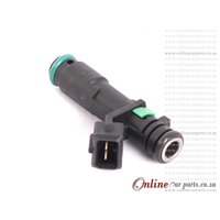 Opel Air Flow Meter MAF - VECTRA B HATCHBACK 2.5 i V6 10-95 => 09-00 2498 X25XE 4 Pin OE 0280 217 519 90530442 90541591
