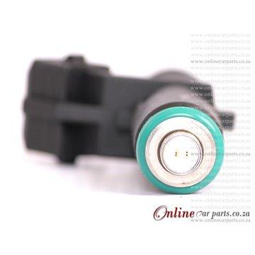 SAAB Air Flow Meter MAF - 900 II CABRIOLET 2.5 -24 V6 12-93 => 02-98 2498 B258I 4 Pin OE 0280 217 519 4780177 90541591