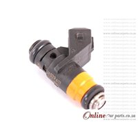 Volvo Air Flow Meter MAF - C70 CABRIOLET 2.5 T 03-98 to 2435 B5254T 5 Pin OE 0281002479 24437503 836630
