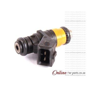 Opel Air Flow Meter MAF - VECTRA C 2.0 DTI 16V Diesel 04-02 => 1995 Y20DTH 5 Pin OE 0281002479 24437503 836630