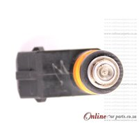 Opel Air Flow Meter MAF - VECTRA C Estate 2.0 DTI Diesel 10-03 => 1995 Y20DTH 5 Pin OE 0281002479 24437503 836630