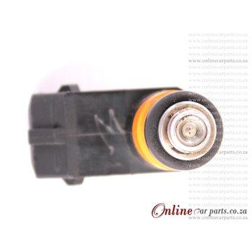 Opel Air Flow Meter MAF - VECTRA C Estate 2.0 DTI Diesel 10-03 => 1995 Y20DTH 5 Pin OE 0281002479 24437503 836630