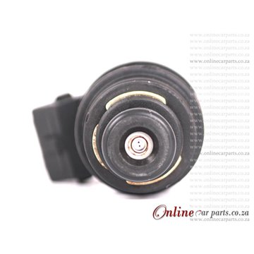 Opel Air Flow Meter MAF - SINTRA 3.0 i 24V 11-96 => 04-99 2962 X30XE 4 Pin OE 0280217503 90411537