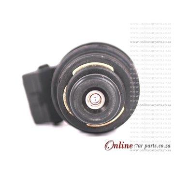Opel Air Flow Meter MAF - SINTRA 3.0 i 24V 11-96 => 04-99 2962 X30XE 4 Pin OE 0280217503 90411537