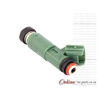 Opel Air Flow Meter MAF - CALIBRA A (85 ) 2.5 i V6 04-93 => 07-97 2498 X25XE 4 Pin OE 0280217503 90411537