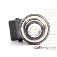 Opel Air Flow Meter MAF - OMEGA B (25,26,27 ) 2.5 V6 03-94 => 09-00 2498 X25XE 4 Pin OE 0280217503 90411537