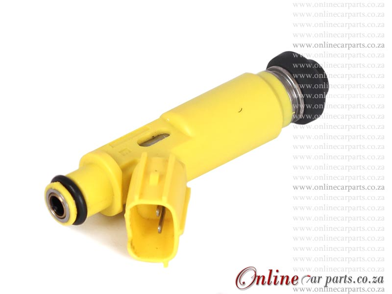 Opel Air Flow Meter MAF - OMEGA B (25,26,27 ) 3.0 V6 04-94 => 02-01 2962 X30XE 4 Pin OE 0280217503 90411537