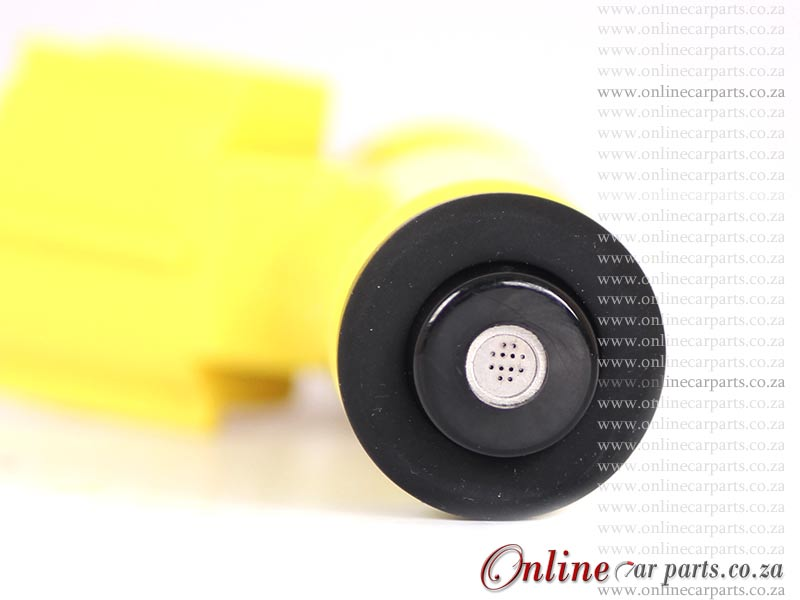 Alfa Romeo Air Flow Meter MAF - 164 3.0 24V Q4 (164.K1M, 164.K1C) 02-94 => 09-98 AR64308 4 Pin OE 0280217503 60589472