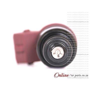 Opel Air Flow Meter MAF - ASTRA F Estate (51,52 ) 2.0 i 09-91 => 07-94 1998 C20NE 4 Pin 0280217003 90510153