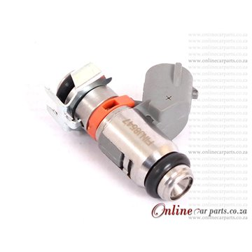 Land Rover Air Flow Meter MAF - RANGE ROVER I 3.9 Cat. 11-88 => 07-94 37D 5 Pin OE ERR5198 ESR1057 NTC2340