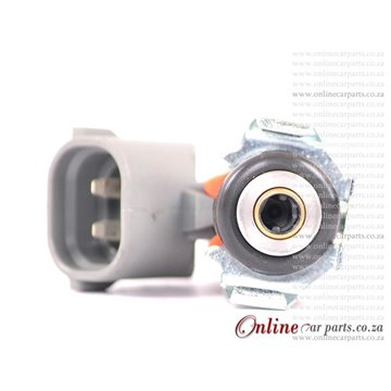 Land Rover Air Flow Meter MAF - RANGE ROVER I 3.9 Vogue SEI 11-88 => 07-94 36D 5 Pin OE ERR5198 ESR1057 NTC2340