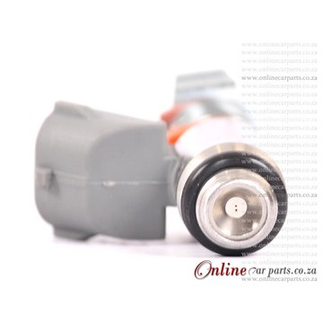 Land Rover Air Flow Meter MAF - RANGE ROVER I 11-88 => 07-94 5 Pin OE ERR5198 ESR1057 NTC2340