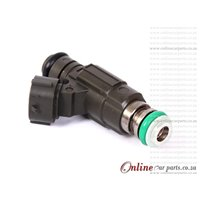 Jaguar Air Flow Meter MAF - XJS COUPE 4.0 05-91 => 09-94 9EPCNA 5 Pin OE ERR5198 ESR1057 NTC2340