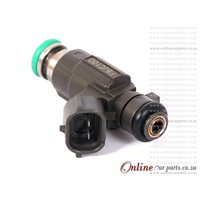 Land Rover Air Flow Meter MAF - RANGE ROVER II (LP) 3.9 07-94 => 03-02 42D 3 Pin OE ERR5595A ERR5595 704198